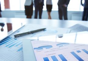 Finanțelor-Publice-a-organizat-în-perioada-26-28-august-3-întâlniri