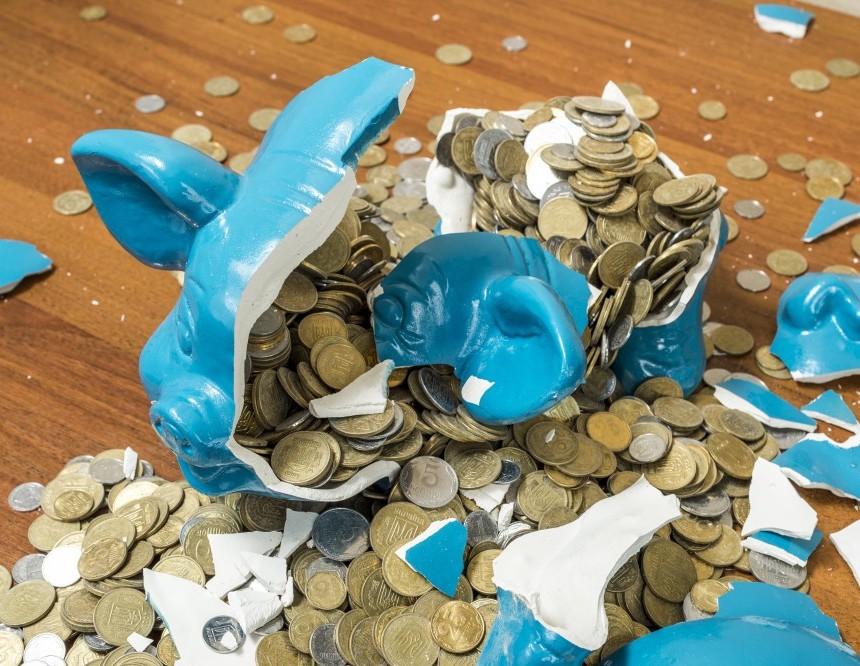 venituri sigure în valută)